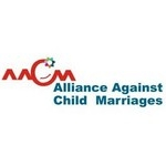 Alliance Against Child Marriages (AACM)
